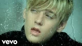 Клип Aaron Carter - I'm All About You