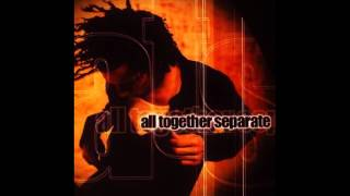 Watch All Together Separate Face To Face video