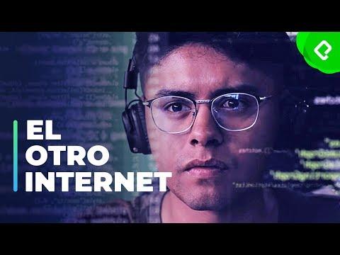 El otro Internet, el que pocos usan | Platzi