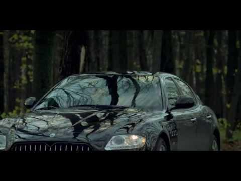 Батыр Дождь.(Official Music Video)