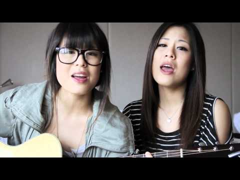 Price Tag   Jessie J (Jayesslee Cover)