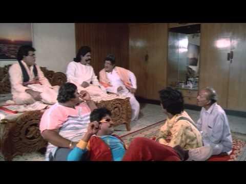 Dharma Devan Tamil movie online DVD