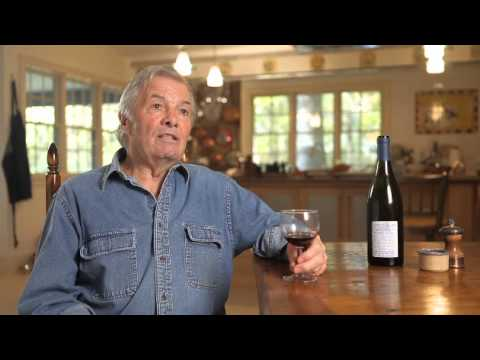 Meet Jacques Pepin