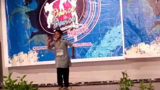 Chicken Kuk Doo Koo Dance Video ... Vaibhav Ghai