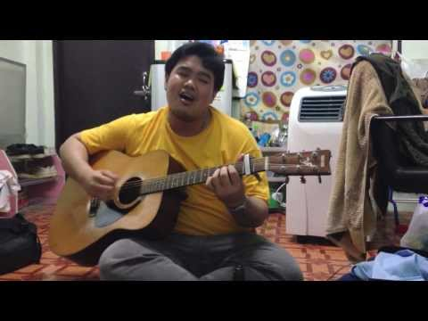 Beautiful girl – Sean Kingston [Cover] by Prab : Chill Man Bangkok