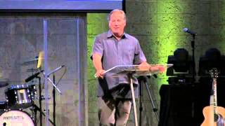 Reformed Theology by David Guzik