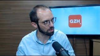 Gaúcha Atualidade | 18/07/2019