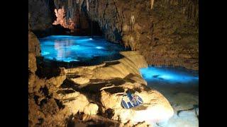 おきなわワールド 沖縄文化王国 玉泉洞 ( Okinawa World )