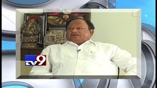 Mukha Mukhi with TDP Karanam Balaram