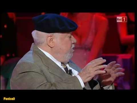 ① Il ragioniere più amato del cinema italiano - Paolo Villaggio e Milena Vukotić (2010)