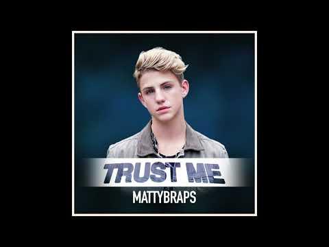 download lagu Mattybraps - Trust Me  Only gratis