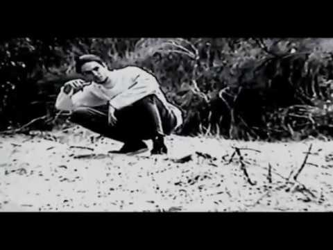 Bones The Curse Of The Ghost rap music videos 2016