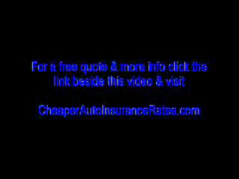 FREE instant online auto insurance quote online