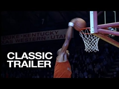 Glory Road (2006) Official Trailer # 1 - Josh Lucas HD