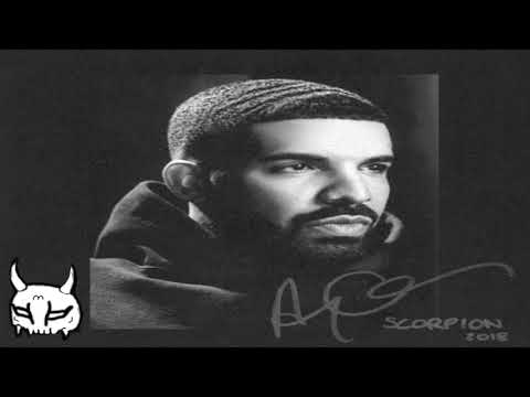 Drake - Ratchet Happy Birthday Instrumental