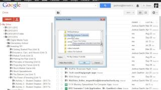 download lagu How To Upload A Folder To Google Drive gratis