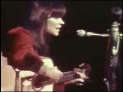 Melanie Safka - This House