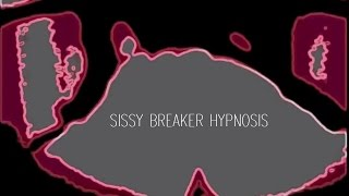 Ultimate Sissy Breaker Hypnosis Brainwasher Ten Minute Binaural MTF Feminization Meditation