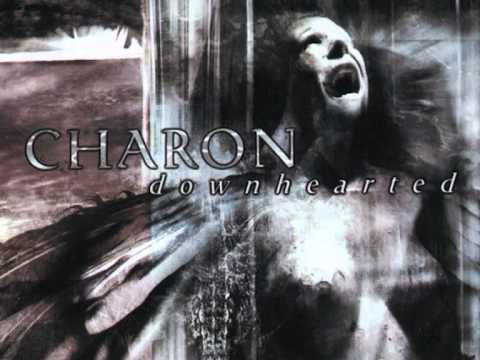 Cover image of song All I care is dying by Charon