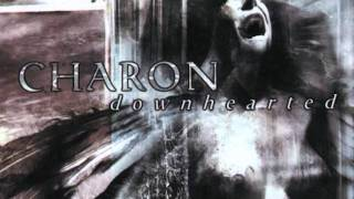Watch Charon All I Care Is Dying video