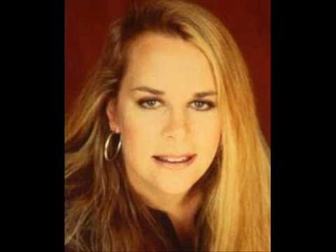Mary Chapin Carpenter - The Hard Way
