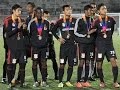 Download Sheikh Jamal Vs Pune FC 1-0 - All Goals & Highlights in Mp3, Mp4 and 3GP