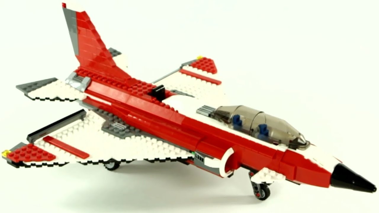 Lego creator sonic boom lego 5892 muffin songs 39 toy - Lego sonic boom ...