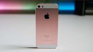 iPhone SE in 2019 - Should You Still Buy It?