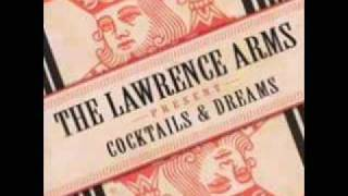 Watch Lawrence Arms Nebraska video