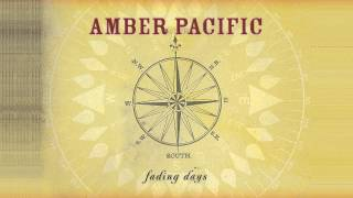Watch Amber Pacific Letters Of Regret video