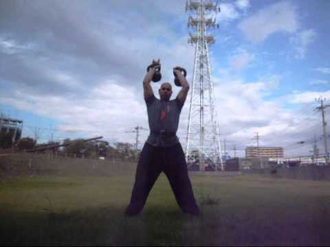 www.nicodojo.com -Kettlebell lifts Image 1