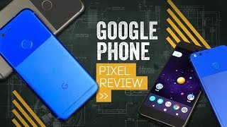 GOOGLE pixel 4 full review ,full specifications+perfomens information