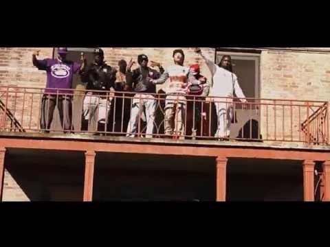 "Money Mafia Ft. Ace B, Master P, Calliope Var, Calliope Popeye – ""We Bout It"""