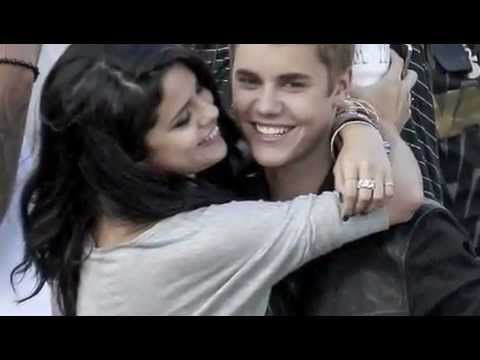 Justin Bieber & Selena Gomez(Jelena)_Your Amaizng Just The Way You Are