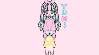 Intro mới ❤️ - by YuMi Channel