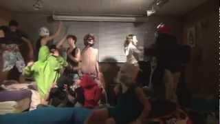 Harlem Shake GOAT   Dadadef Edit
