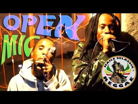 SOUND SYSTEM MAPUTO MOZAMBIQUE ** Haile Selassie Reggae WSP DABOMB BLACKRECORDS