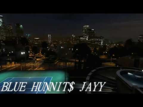 Duwap Kaine - Just Bars | Music Video