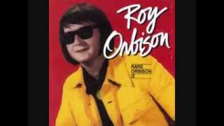 Watch Roy Orbison Mother video