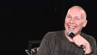 What is the Ego Belief System? David Hoffmeister, ACIM A Course In Miracles