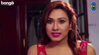Raja Babu   Bangla Movie    Shakib Khan   Misha Sawdagor   Apu Biswas   Bobby 02