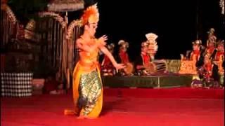 Download Lagu angklung kebyar susila dharma  oleg tamulilingan(tukang suling sanggar pada lianga) Gratis STAFABAND