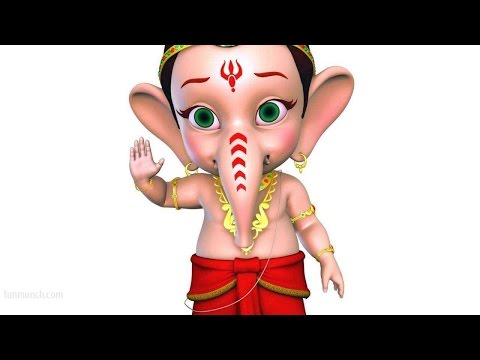 Happy Ganesh Chaturthi 2014 Marathi Sms Wishes Aarti Songs Wallpapers video