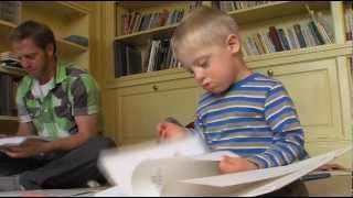 Trisomy 21 (Down Syndrome)  Kids are Not Hopeless