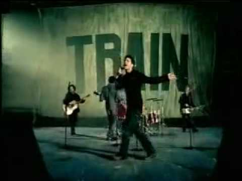 Drops of Jupiter' - Train (Alex Goot + Kurt Schneider) Music Video