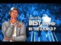 Top 10 II Best rapper in the world II 2019