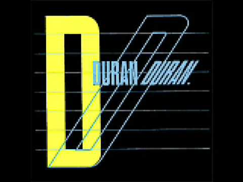 Duran Duran - I Believe All I Need To Know