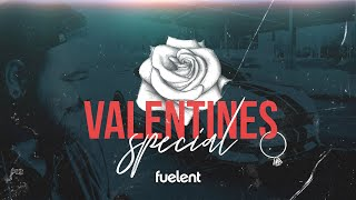 Valentines Day | Car Enthusiast Edition