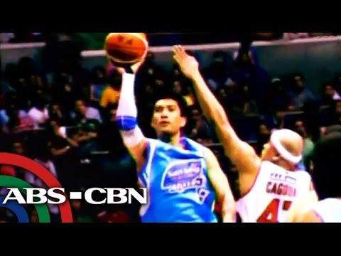 Kris defends James: Hindi niya kayang magbenta