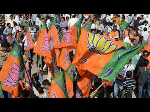 BJP To Win Madhya Pradesh Assembly Elections Photos,BJP To Win Madhya Pradesh Assembly Elections Images,BJP To Win Madhya Pradesh Assembly Elections Pics